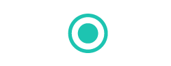 Logo de RafaelEgido.com