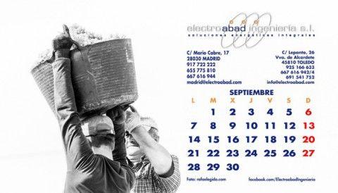 21x12cm-09septiembre[1]